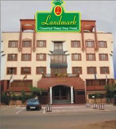 site de rencontre gratuit à gwalior branchement sites 100 gratuit